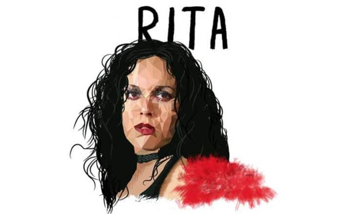 RITA, el documental en el FICG 33
