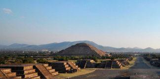 El verdadero significado de Teotihuacán