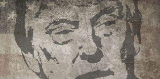 Trump insultos senador Dick Durbin
