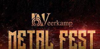 Veerkamp Metal Fest