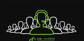 UNICEF y Game Chaingers