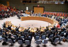 alto al fuego humanitario en Siria