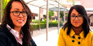 Alumnas del IPN crean app para prevenir la hipertensión y diabetes