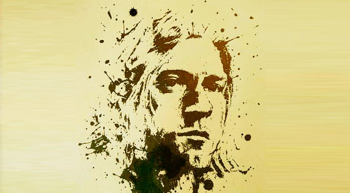 la leyenda del Grunge