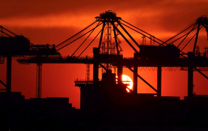 TLCAN, México debe construir una estrategia industrial con China