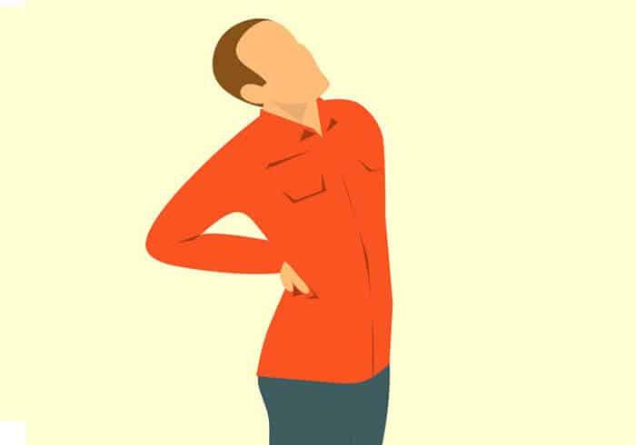 Evitar la osteoporosis