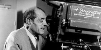 Recordando a Luis Buñuel