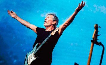 Roger Waters regresa a México gira Roger Waters regresa a México 2018 gira 'Us + Them': 'Us + Them'