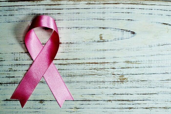 El tratamiento de la depresión en pacientes con cáncer