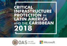 OEA Microsoft recomendaciones de Ciberseguridad