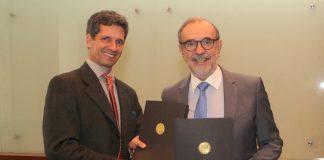 SRE y la OIM México crean protocolo de atención a víctimas de trata