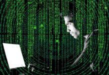 Redes sociales limitarán publicidad engañosa de criptomonedas