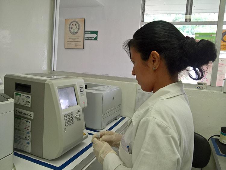 células madre para tratar cáncer