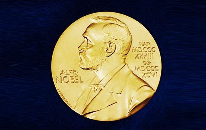 escándalo sexual en el Premio Nobel de Literatura