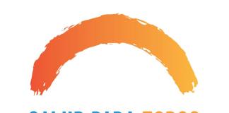 Día Mundial de la Salud 2018, por una Salud Universal para todos