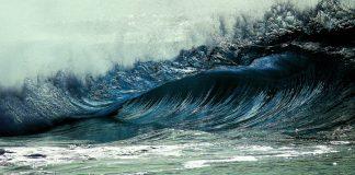 UNAM estudia terremotos y tsunamis