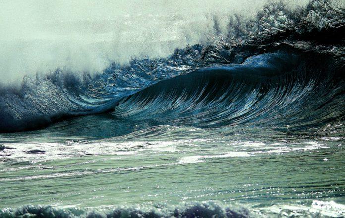 Geoslicer, la nueva tecnología para estudio de terremotos y tsunamis