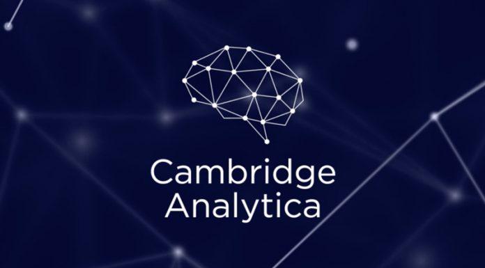 Ante el escándalo mundial, Cambridge Analytica dejará de operar