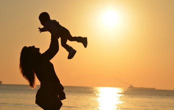 10 de mayo el Día de las Madres