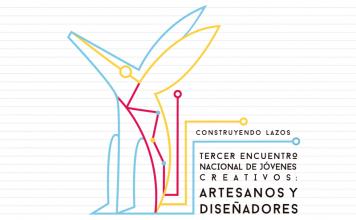 3er Encuentro Nacional de Jóvenes Creativos