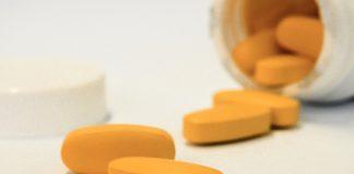 Medicamentos genéricos Cofepris