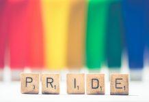 CNDH condena homicidios de las personas LGBTTTI