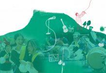 Foro Mundial Cultura y juventud Jeju 2018