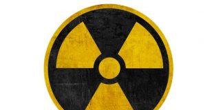 robo de fuente radiactiva