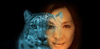 Wild For Life contra el tráfico ilegal en vida silvestre