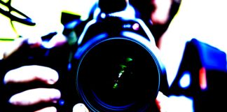 Ataques de Trump a libertad de prensa, CIDH
