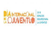 Día Internacional de la Juventud 2018