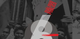 Diálogo Público 68 a 50 años de 1968