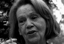 Recordando a Elena Garro