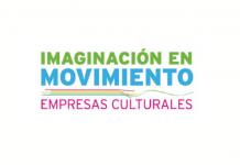 Imaginación en Movimiento cultura CDMX