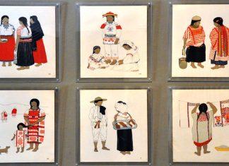 Impresiones de México MUNAE artes gráficas