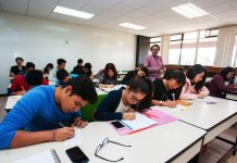 IPN ingreso a educación a nivel superior