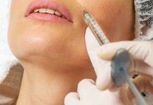 COFEPRIS clínicas de cirugía estética