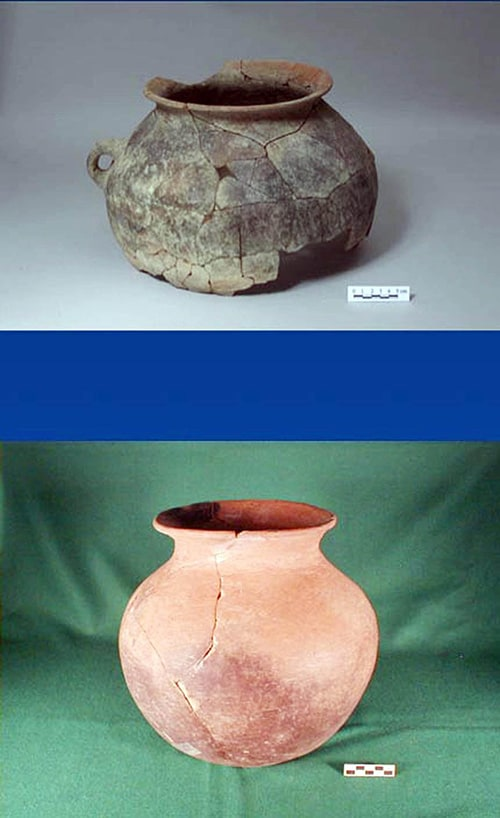 mesoamericanos realizaban destilación de mezcal UNAM