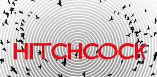 Alfred Hitchcock más allá del suspenso. Cineteca Nacional