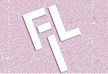 FIL Zócalo 2018