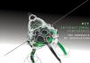Primer Encuentro Internacional de Arte, Ciencia y Tecnología ACT