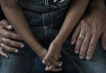México retos en materia de derechos humanos