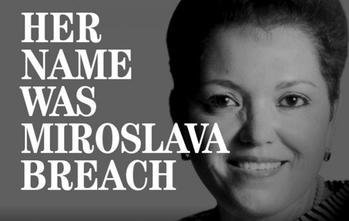 violencia contra periodistas UNESCO