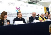 Observatorio Nacional para la Igualdad de Género