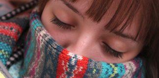 evitar la influenza estacional