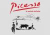 Picasso La estela infinita