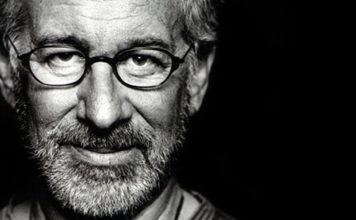 72 años de Steven Spielberg