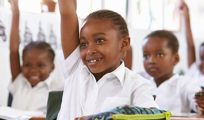 Día Internacional de la Educación Educación 2030
