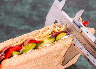 Dietas orientación médica desnutrición