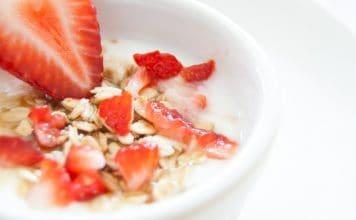 2019 dieta saludable OMS